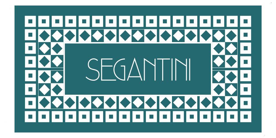 Segantini e Arco - Conferenza Quinsac_21 ottobre 2015_invito